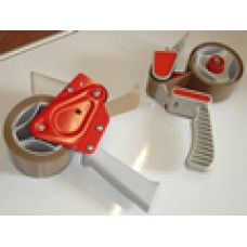 75mm Tape Dispenser