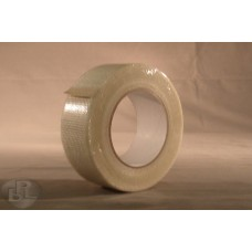 Re-inforced Tape 50mm x 50mtrs