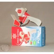 50mm Tape Dispenser