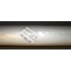 Polythene Sheeting H/Duty 2/4 mtr x 25mtrs