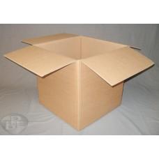 Discount Boxes - 33 x 30 x 30cm DW