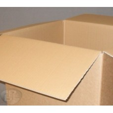Discount Boxes - 60 x 48 x 33cm H/Duty DW