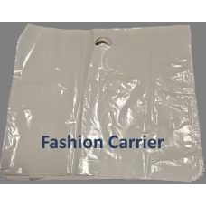 Fashion Carrier Bags (550 x 450 x 76mm)