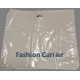 Fashion Carrier Bags (550 x 450 x 76mm)
