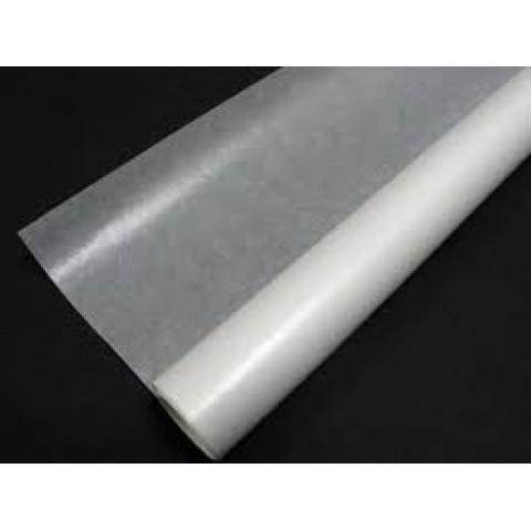 Glassine Paper 40gsm Acid Free
