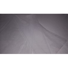 60 x 90 + 5cm S/Seal Cushion Polythene Bags