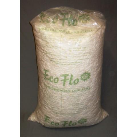 Eco Bio Flo Loosefill