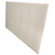 White Polyethylene Foam