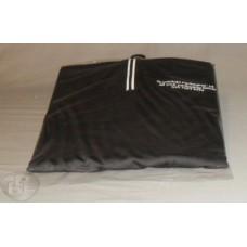 T-shirt PP Bag