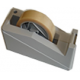 25mm Table Top Tape Dispenser