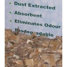 Ecobale Loose Fill