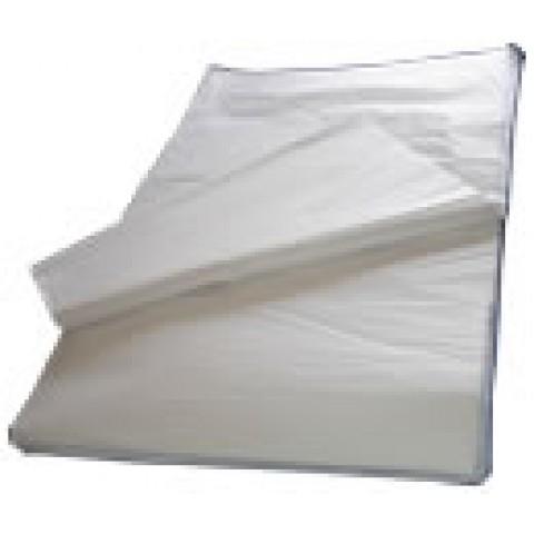 High Grade Tissue Paper