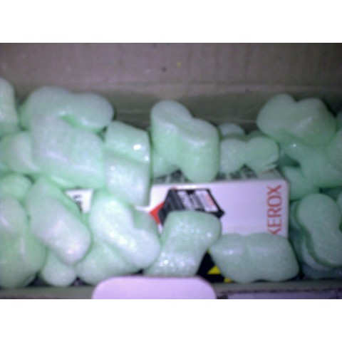 Eco Loose Fill - 15cuft