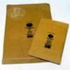 Jiffy Padded Mailers