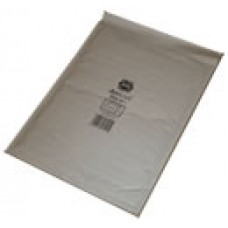 Postal Mailers Small Quantities (Post Office Approved)