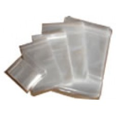 Mini Grip Bags