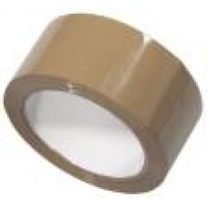 Brown Vinyl Premium Tape