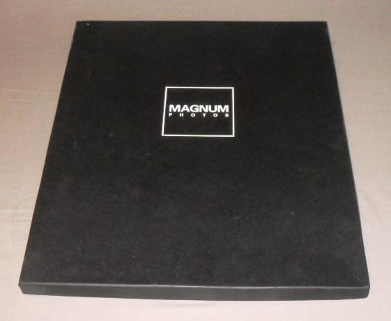 magnumbox