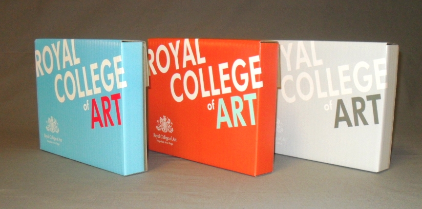 royalcollegeboxes