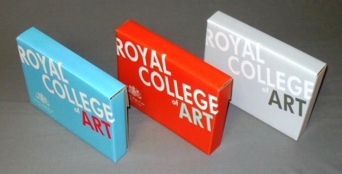 royalcollege